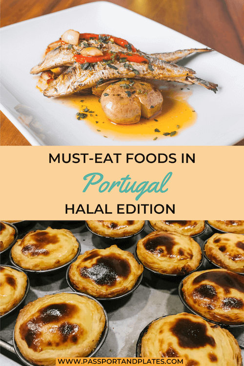 Best Food In Portugal Must Try Foods In Portugal In 2020 Travel Eating Foodie Travel Culinary Travel