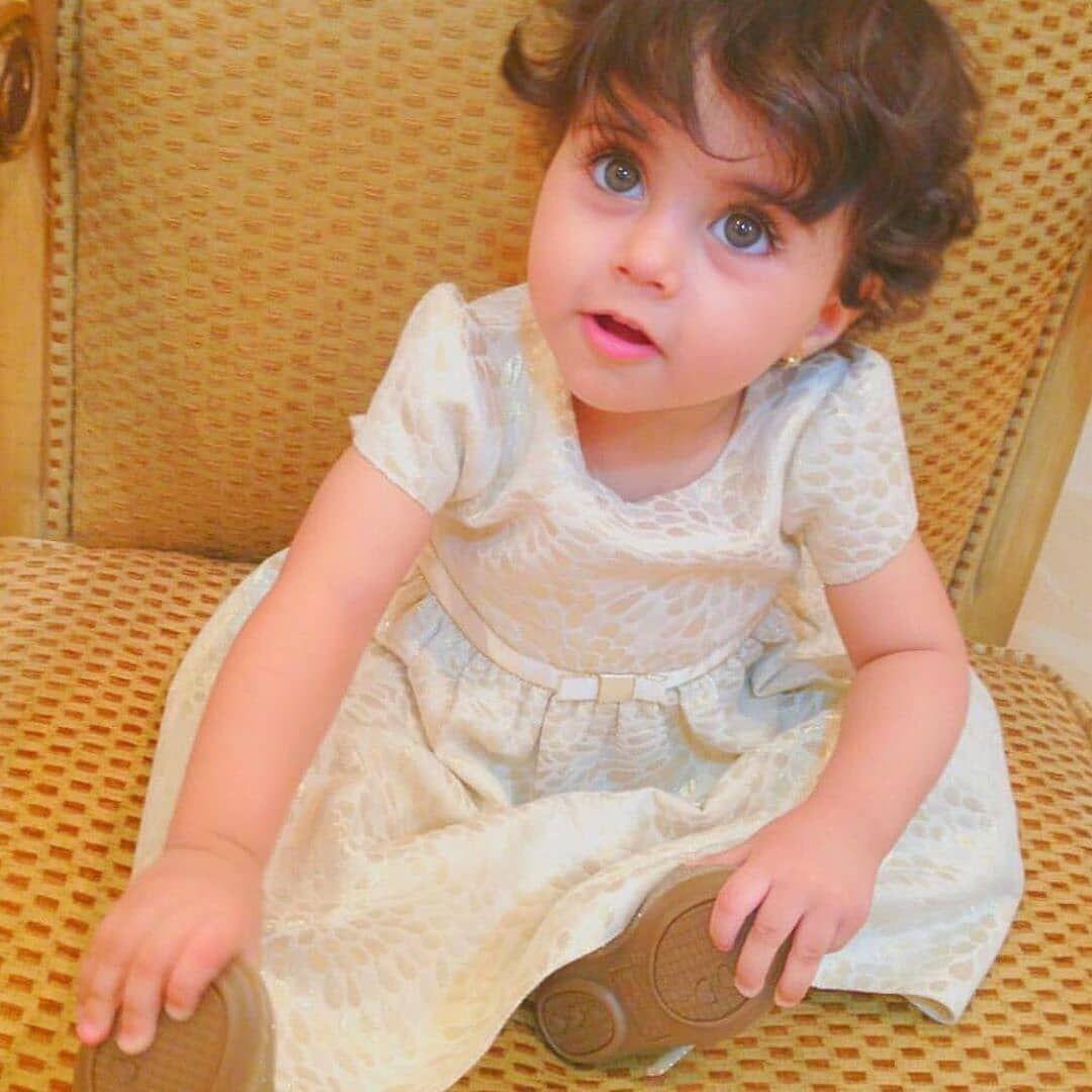 نتيجة بحث الصور عن صور تهنئة بمولودة جديدة Baby Onesies Onesies Kids