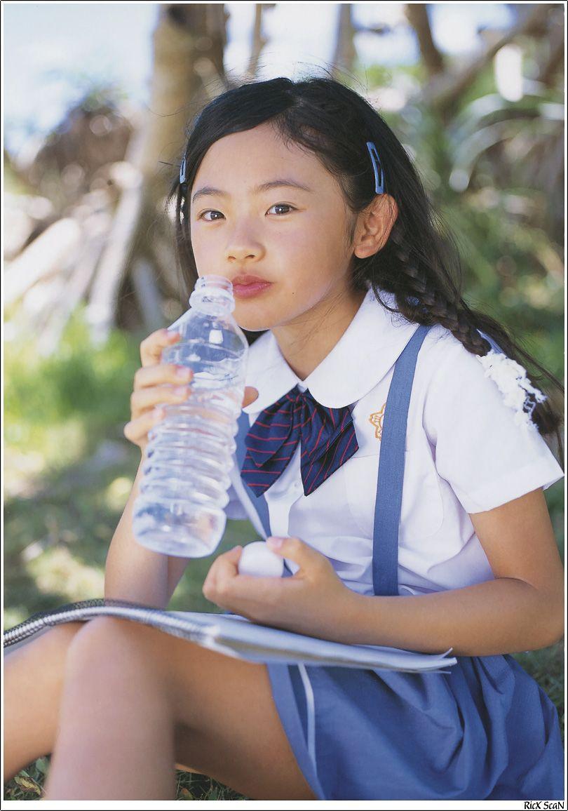 Miho kaneko 1 137 images quotes - Pics Photos Re Miho Kaneko Images Frompo