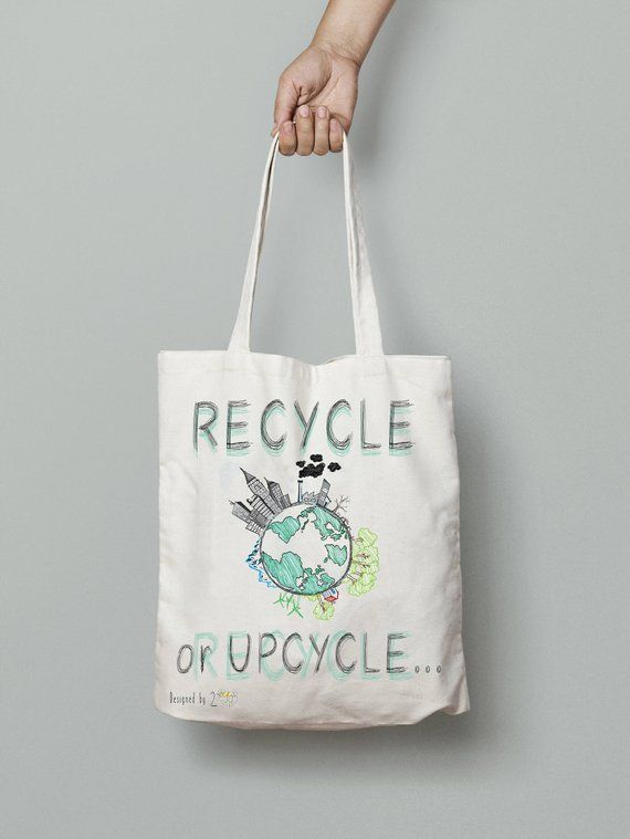 08caac39d Eco friendly bag, environmental friendly bags, ecological bag, recycled bag,canvas  tote bag, upcycle