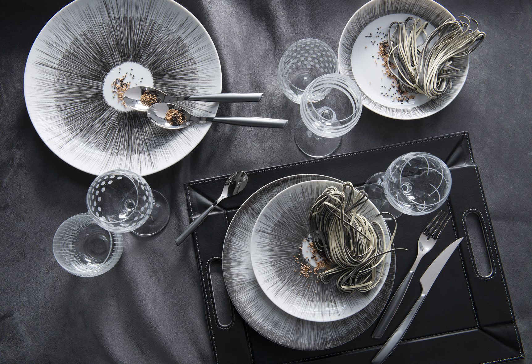 Ambiance & Styles I #ambiance #style #passiondeco #design ...