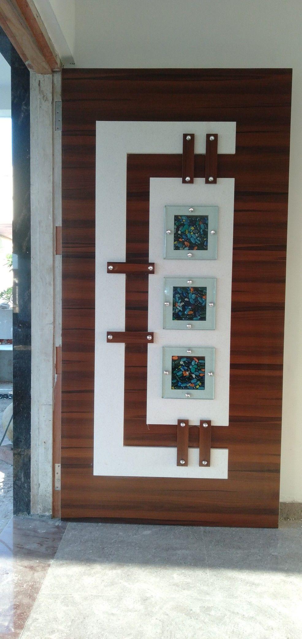 Mane Door In 2020 Door Design Wood Wooden Door Design Room Door Design