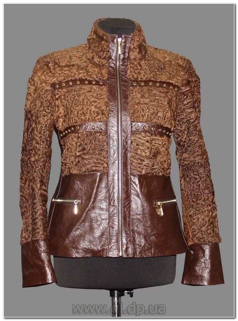 кожаные куртки с вязаными вставками  19 тыс изображений найдено в  Яндекс.Картинках c76b2559d4d