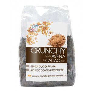 http://www.nosugarshop.ro/files/products/original/Musli-crocant-bio-cu-fulgi-de-ovaz-si-cacao-(fara-zahar)-52a8e6fe17501.jpg
