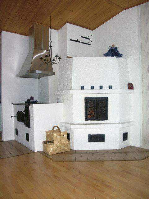 mutta takka leivinuuniksi. http://www.wienerberger.fi/images/1005/263/1427665934252_1366063400638.jpg