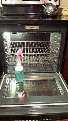 Miracle Cleaner Recipe Cleaning Hacks Diy Cleaning Products