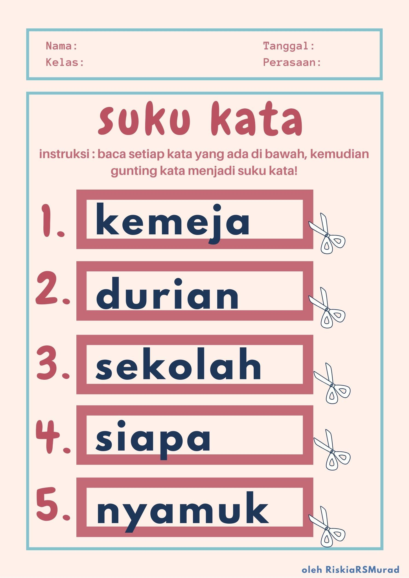 Pin Di Media Learning