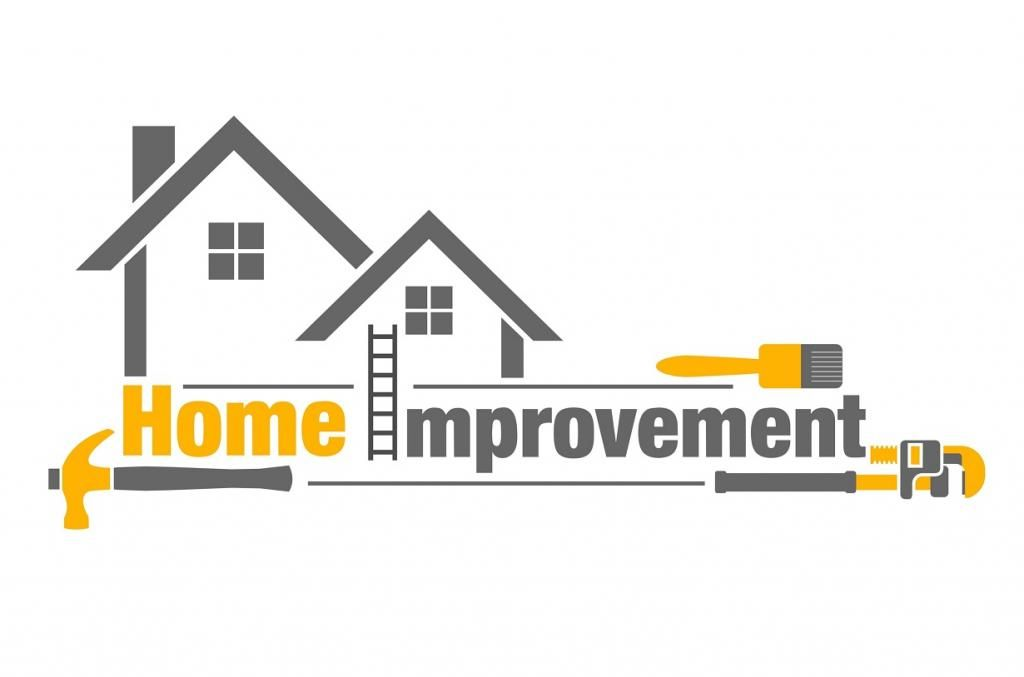 Logos For Home Repair Home Repair Logo Home Improvement