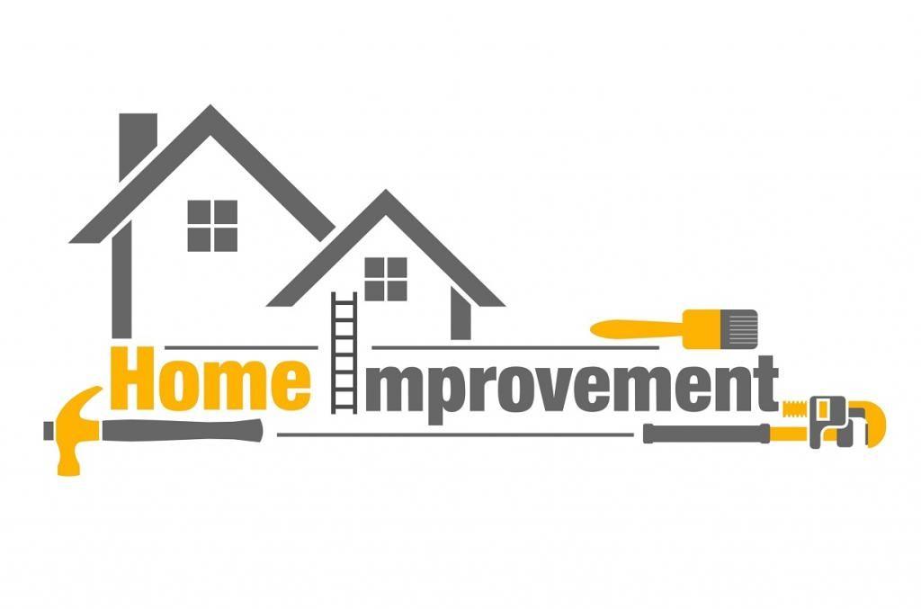 Lovely Logos For Home Repair | Home Repair Logo