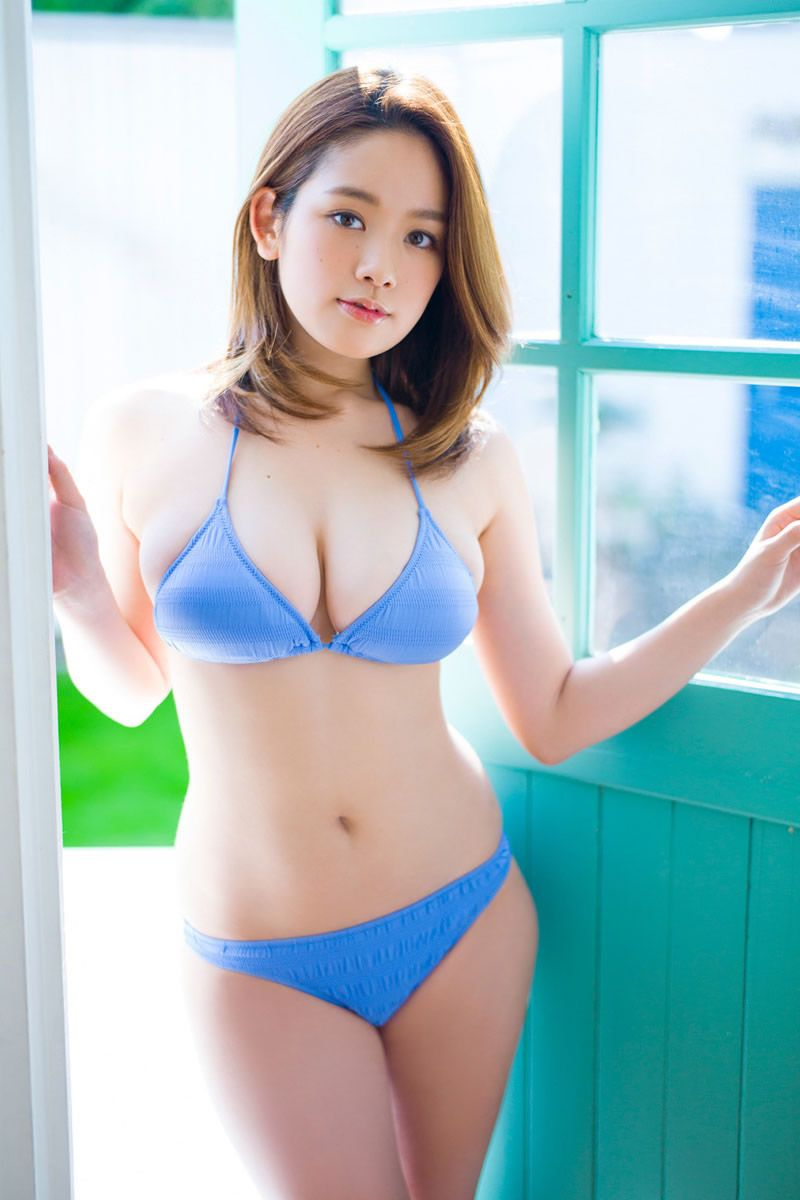 Italian Hotties Minimalist miwako kakei #kakei #gravure | motors | pinterest | asian, asian
