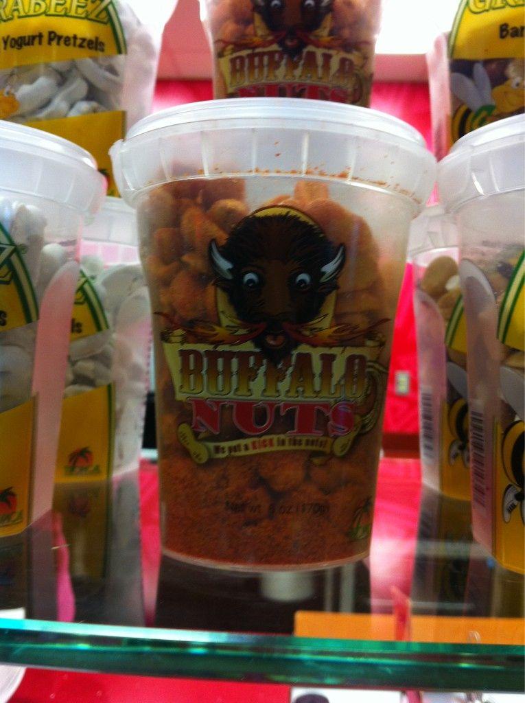 "Umm, I got RT'd by buffalo nuts. Hahahaha!! ""@buffalonutskick: RT @kt_mcgangster: Buffalo nuts. http://yfrog.com/kgi9prmj """