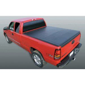 Rugged Liner Fctun807 Folding Tonneau Cover Track System Rugged Liner Is Recognized As A Leading Manufacturer Tonneau Cover Truck Bed Folding Tonneau Covers
