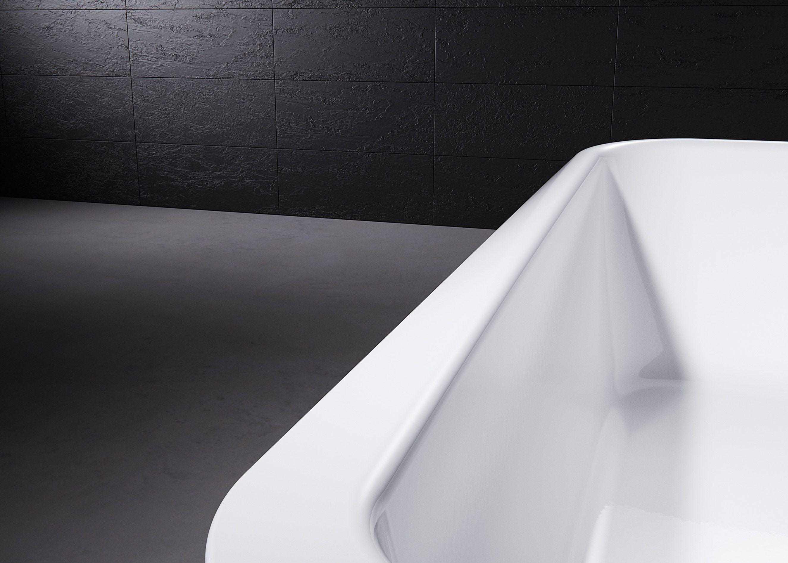 3d Cgi By Graphic Group Full Cgi 3d Visualisation Interieur Badezimmer Bathroom Innenarchitektur Raumplanung Baddesign Bade Badewanne Kaldewei Badezimmer