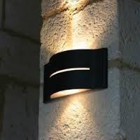 Resultado De Imagen Para Focos Para Exterior Focos Focos Exterior Iluminacion