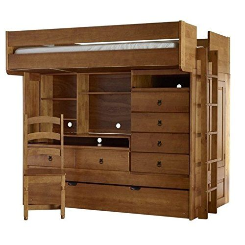 wyatt bunk bed powell https://www.amazon/dp/b01akdfnn0/ref