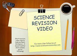 Resultado de imagen de science videos