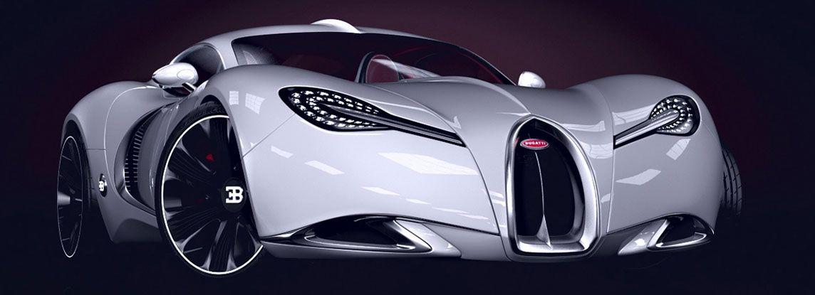 New York Bugatti Super Sport Ny Luxury Car Dealer Long Island
