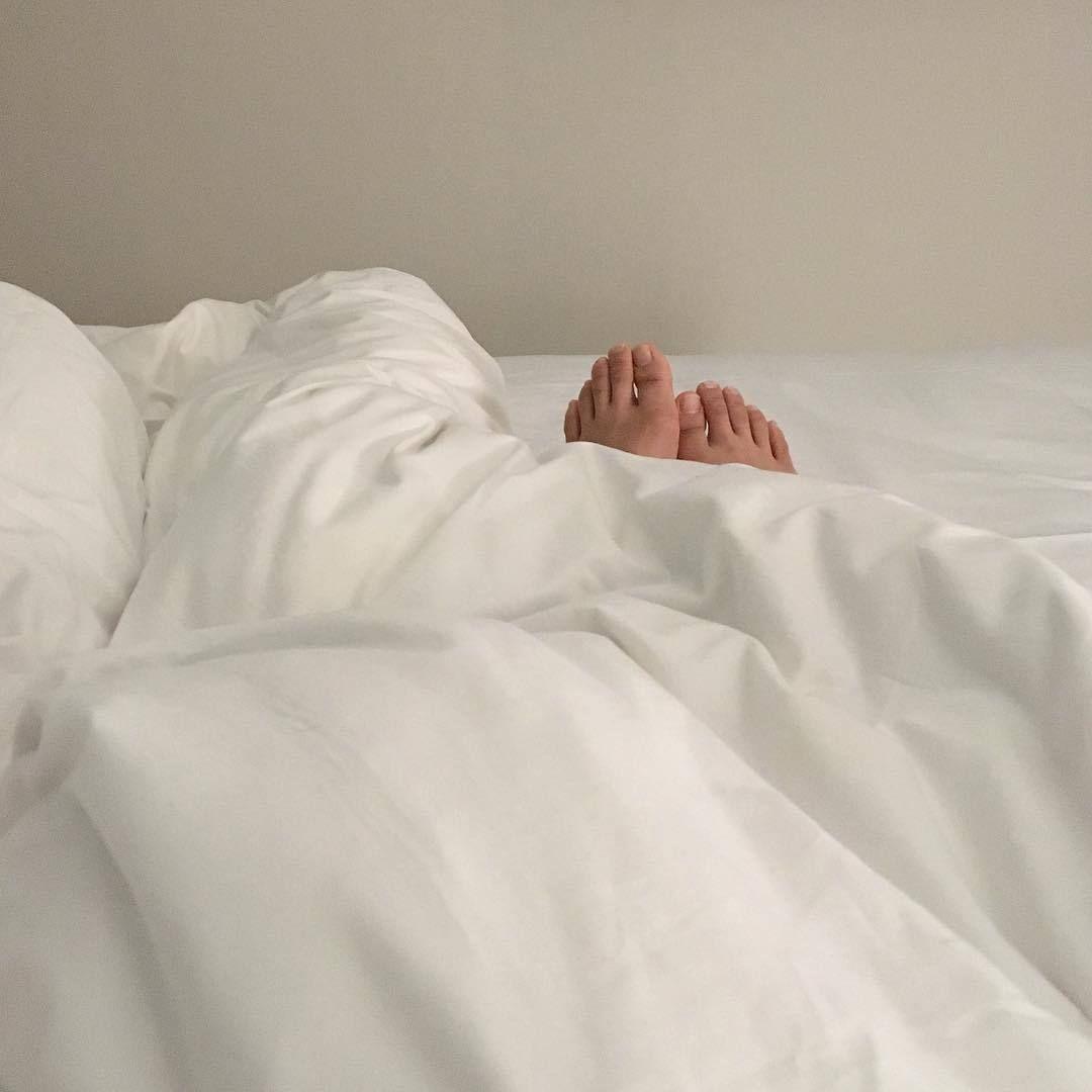 тотал ночью под одеялом фото себе красивый дизайн