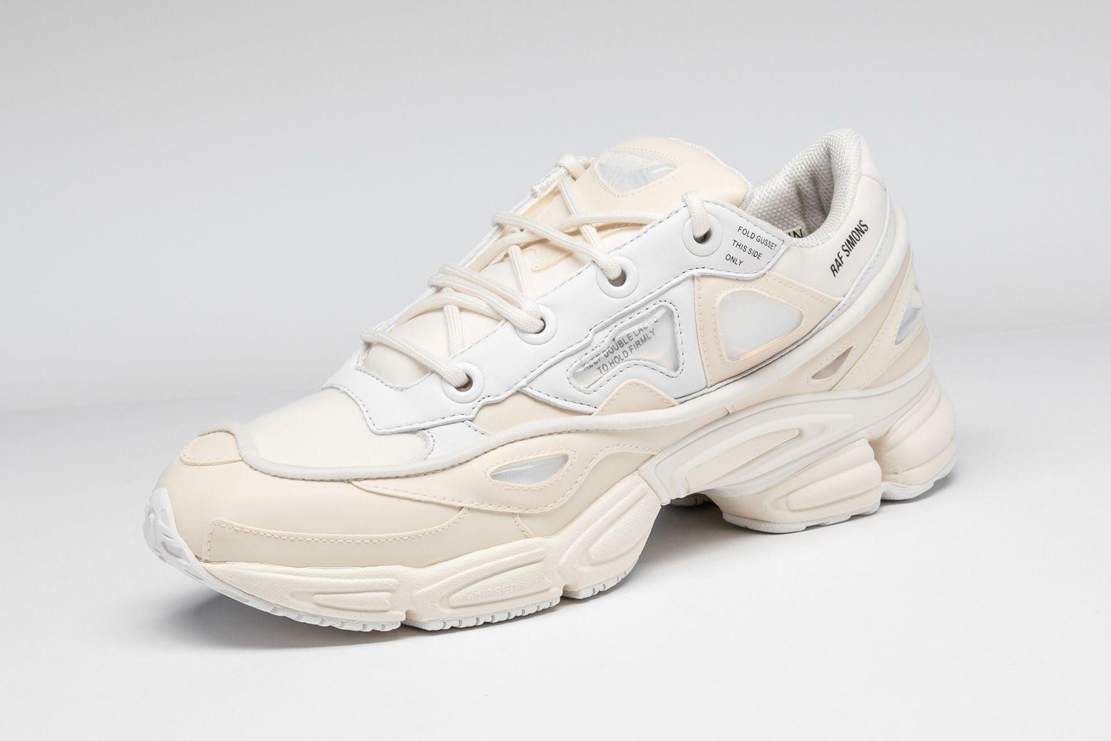 Raf Simons Sneakers S81161