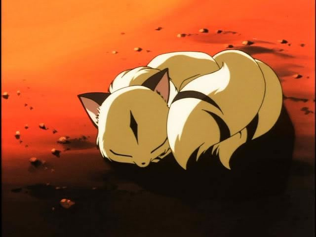 Kilala | InuYasha | Pinterest | Anime and Manga