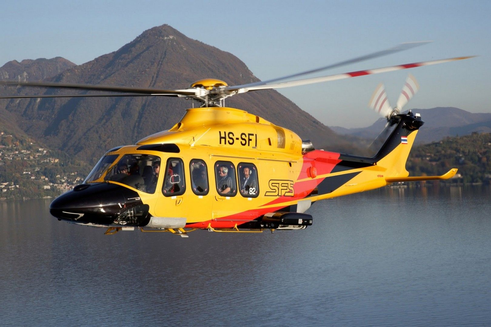 agustawestland aw139 wallpaper | helicopters wallpapers