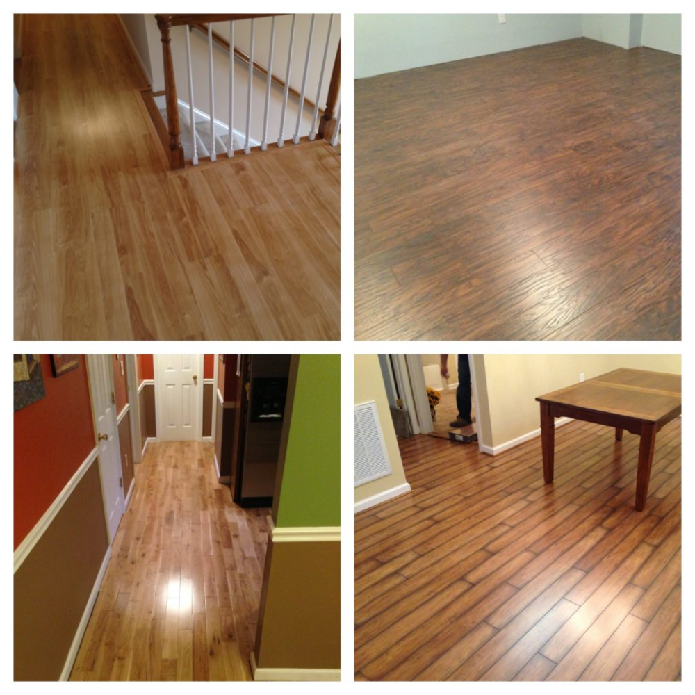Costco Bamboo Flooring Reviews Hardwood Flooring Prices Bamboo