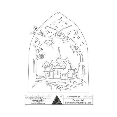 Laubsagevorlage Engel Futtert Vogel Mondform Ac Holzkunst Fensterbilder Vorlagen Laub