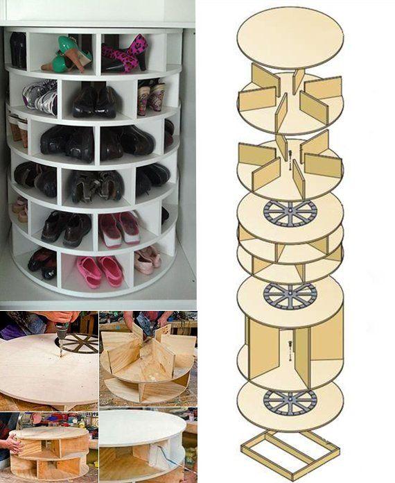 Wie Kann Man Schuhregal Selber Bauen Schuhregal Selber Bauen Schuhschrank Selber Bauen Selber Bauen Holz