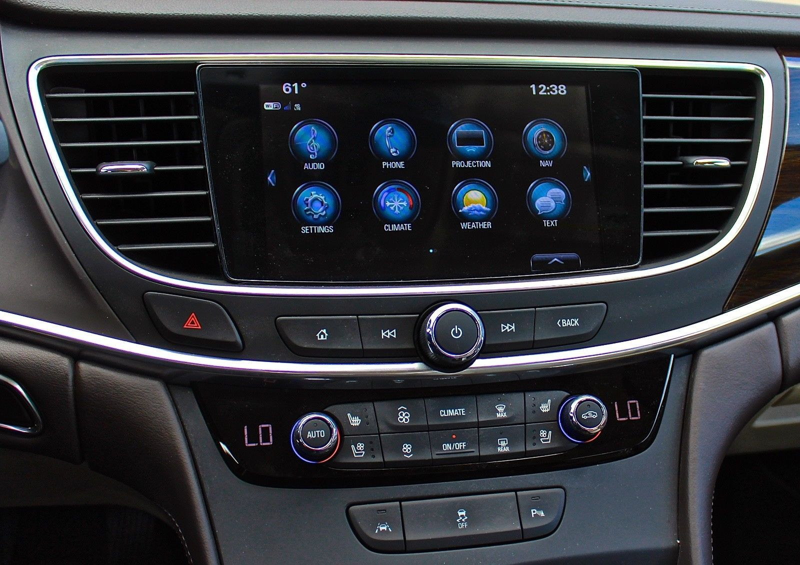 37332_11_2_1024x png 1024 676 buick lacrosse pinterest buick lacrosse lacrosse and buick