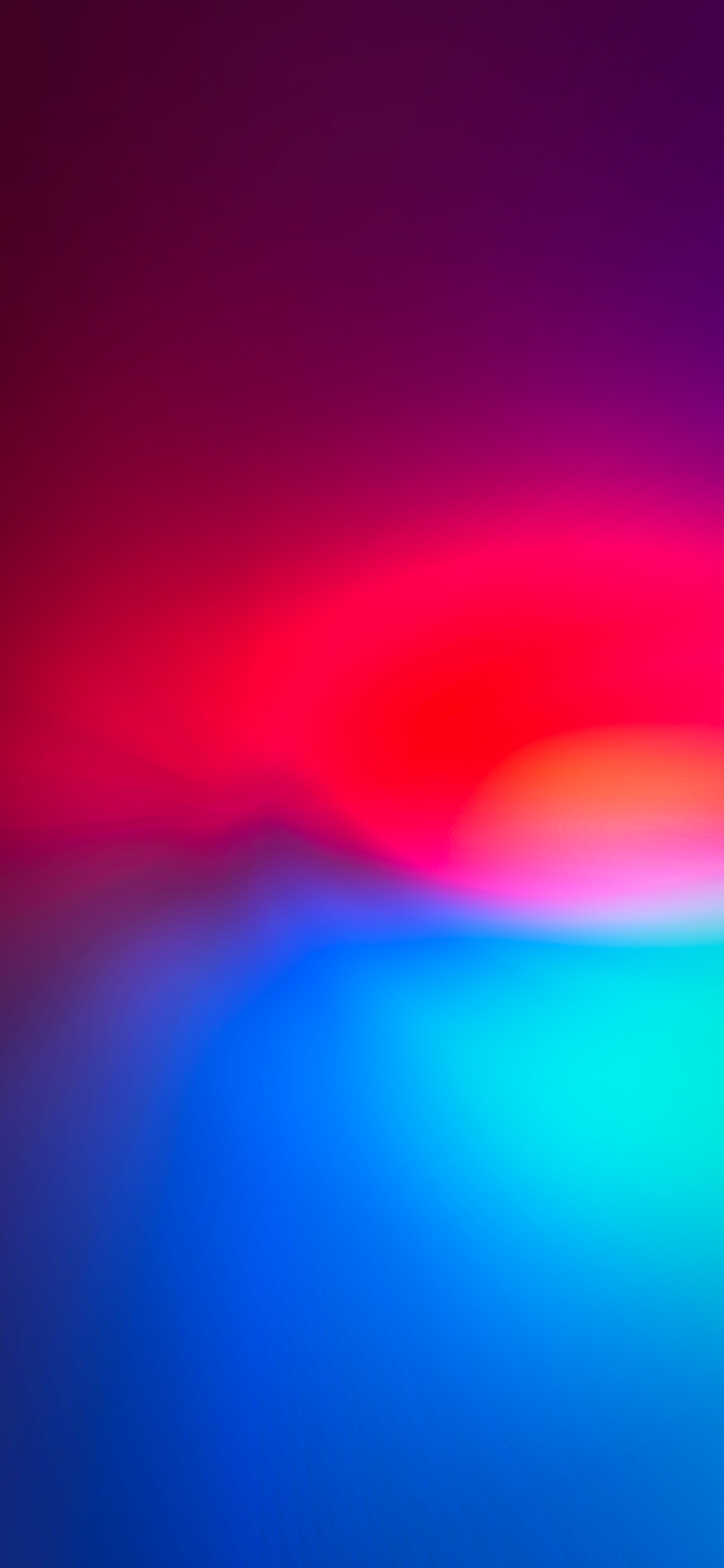 Red To Blue Gradient By Wallsbyjfl On Twitter Samsung Wallpaper Blue Wallpaper Iphone Android Wallpaper Blue