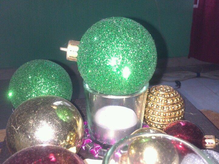 Navidad!'