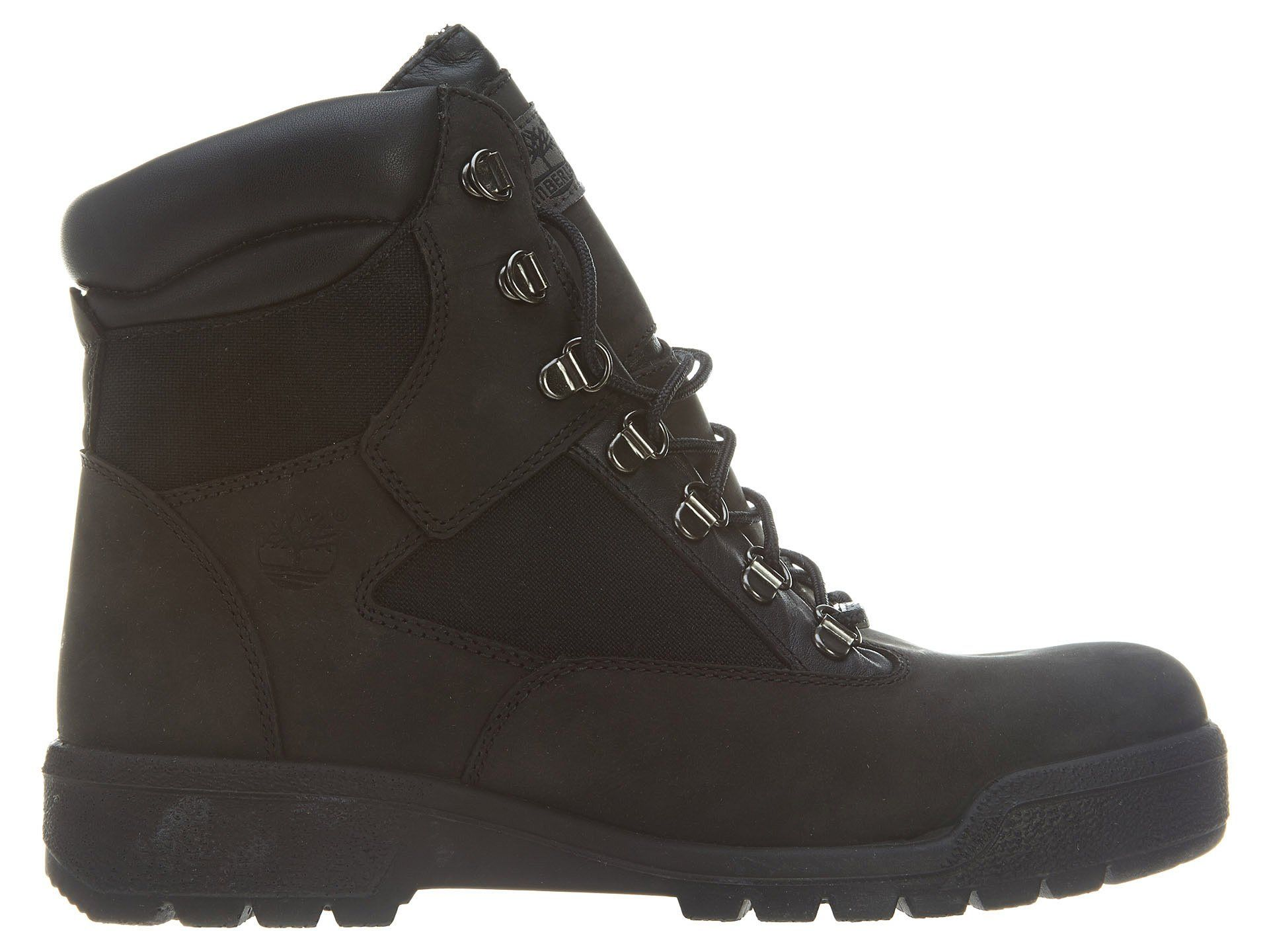 Timberland Mens Field Mid GoreTex Premium BootBlack7.5 M -- Be sure to check