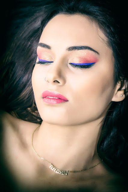 Blog del Maquillaje Profesional