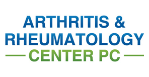 36+ Arthritis and osteoporosis patient portal info