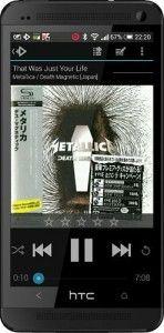 Rocket Music Player Premium v2 8 0 14 Apk Free Download | Crackspro