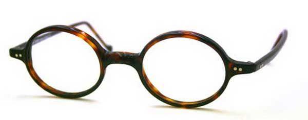 lunettes de vue lafont orsay 619 pour seulement 174 95 garantie satisfait ou rembours. Black Bedroom Furniture Sets. Home Design Ideas