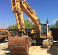 Savona Equipment is your source for new and used mining