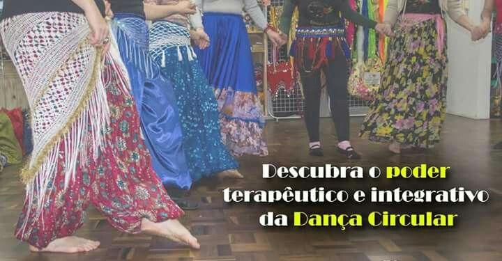 Estúdio de danças Juliana Lorenzoni