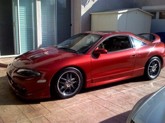 Dsm Gsx For Sale Google Search Mitsubishi Eclipse Eclipse Gsx Mitsubishi Eclipse Gsx