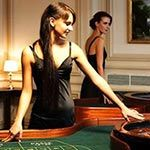 piabet1.com En yüksek oranlar, en fazla bahis çeşidi, yüksek bonuslar, en hızlı ödeme yöntemi, 7x24 canlı destek, gerçek casino deneyimi, onlarca slot oyunu