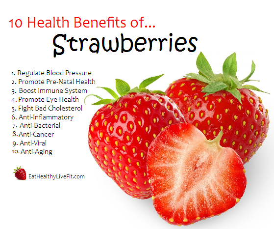 Health and fitness discount shopping baby care diapers wipes feeding vitamins sports nutrition - Bienfait des fraises ...