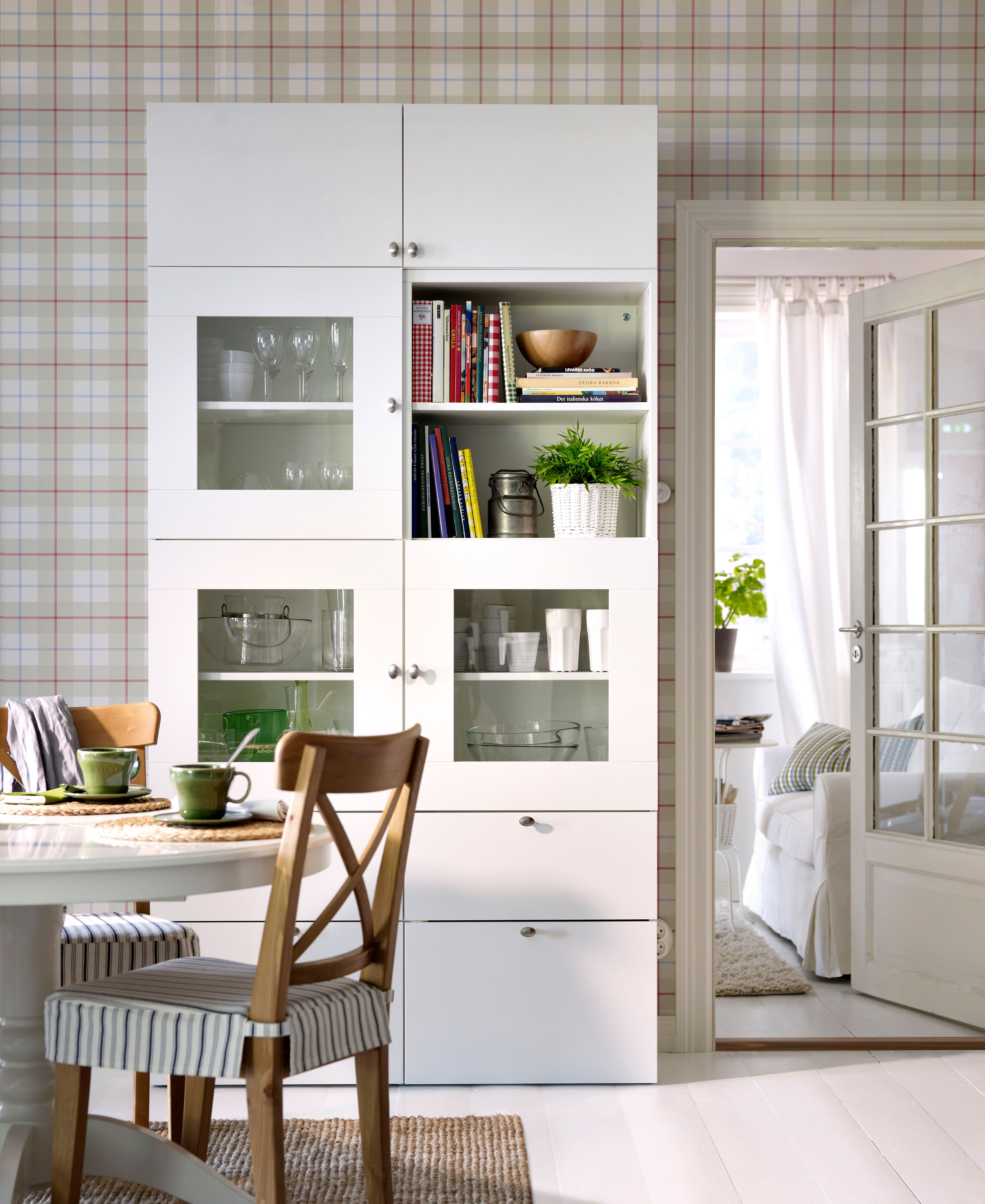 ikea schubladen k che furniture ikea malm kommode 4 schubladen beautiful k che aus. Black Bedroom Furniture Sets. Home Design Ideas