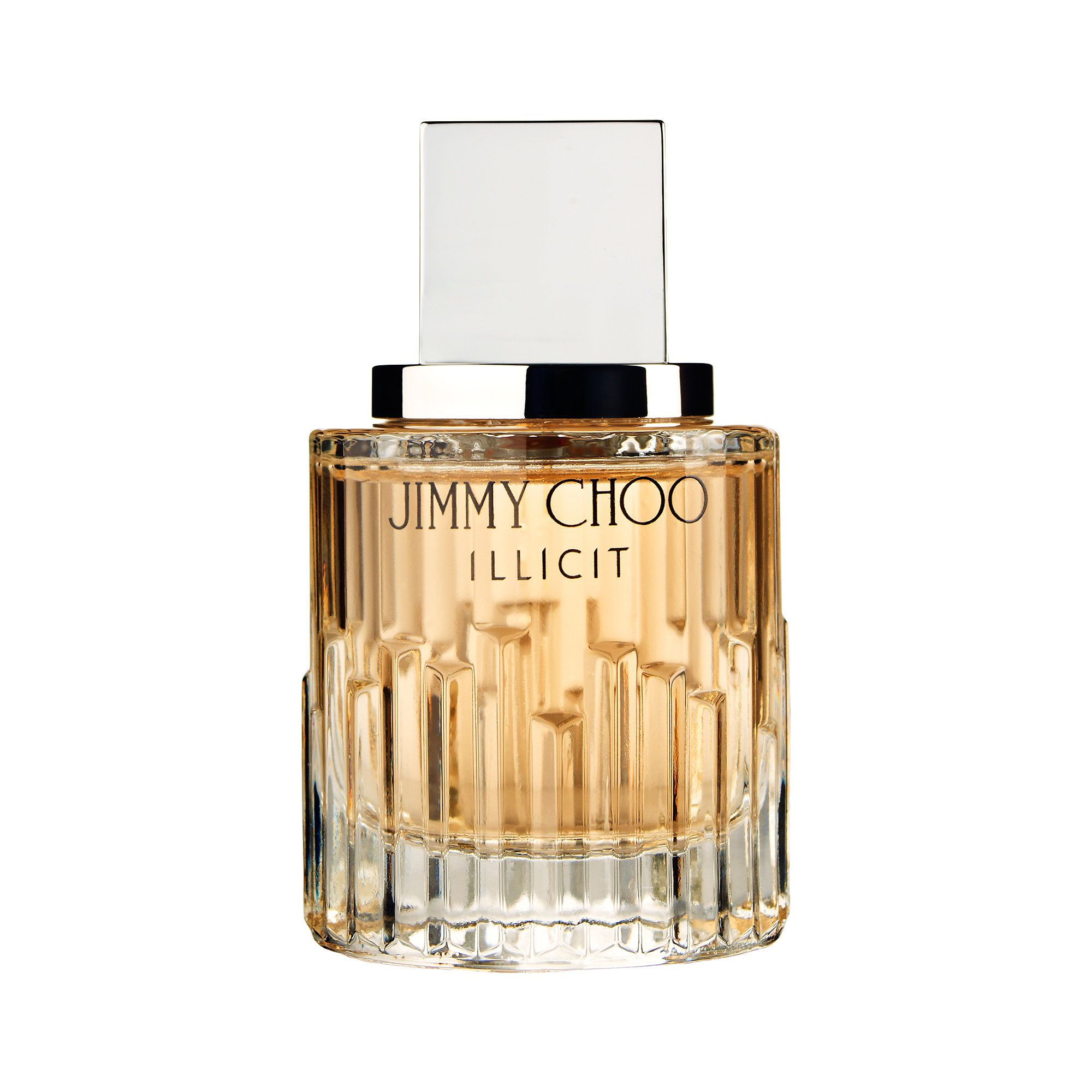 9b65ed8a50f Illicit by Jimmy Choo at Sephora