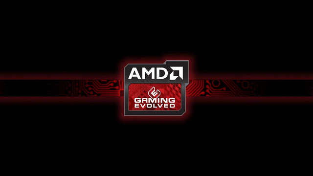 The Amd Radeon Hd 6800 Series In 2021 Amd Gaming Desktop Informative