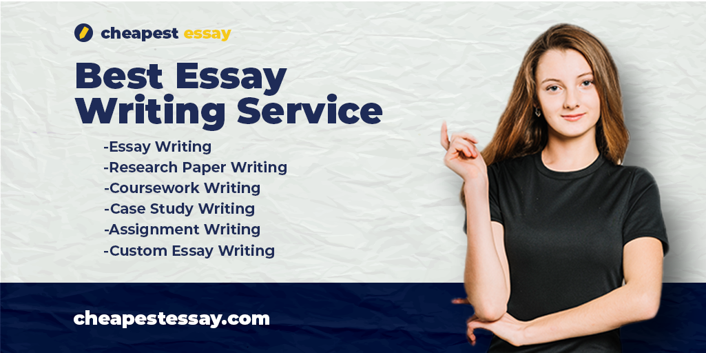 Best Essay Writing Service In 2020 Essay Writing Writing Services Good Essay