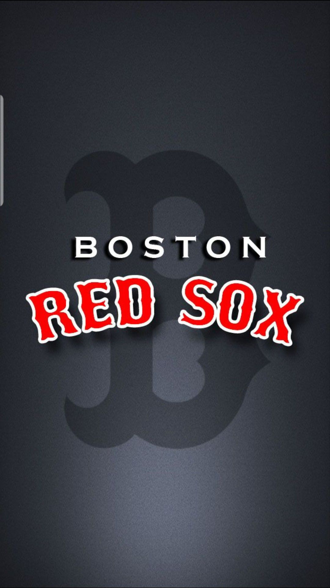 Pin By Archie Douglas On Sportz Wallpaperz Boston Red Sox