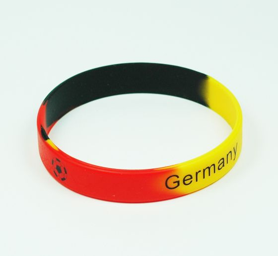 solid wristband solids collections wristbands fiberband tyvek bracelet colors grande