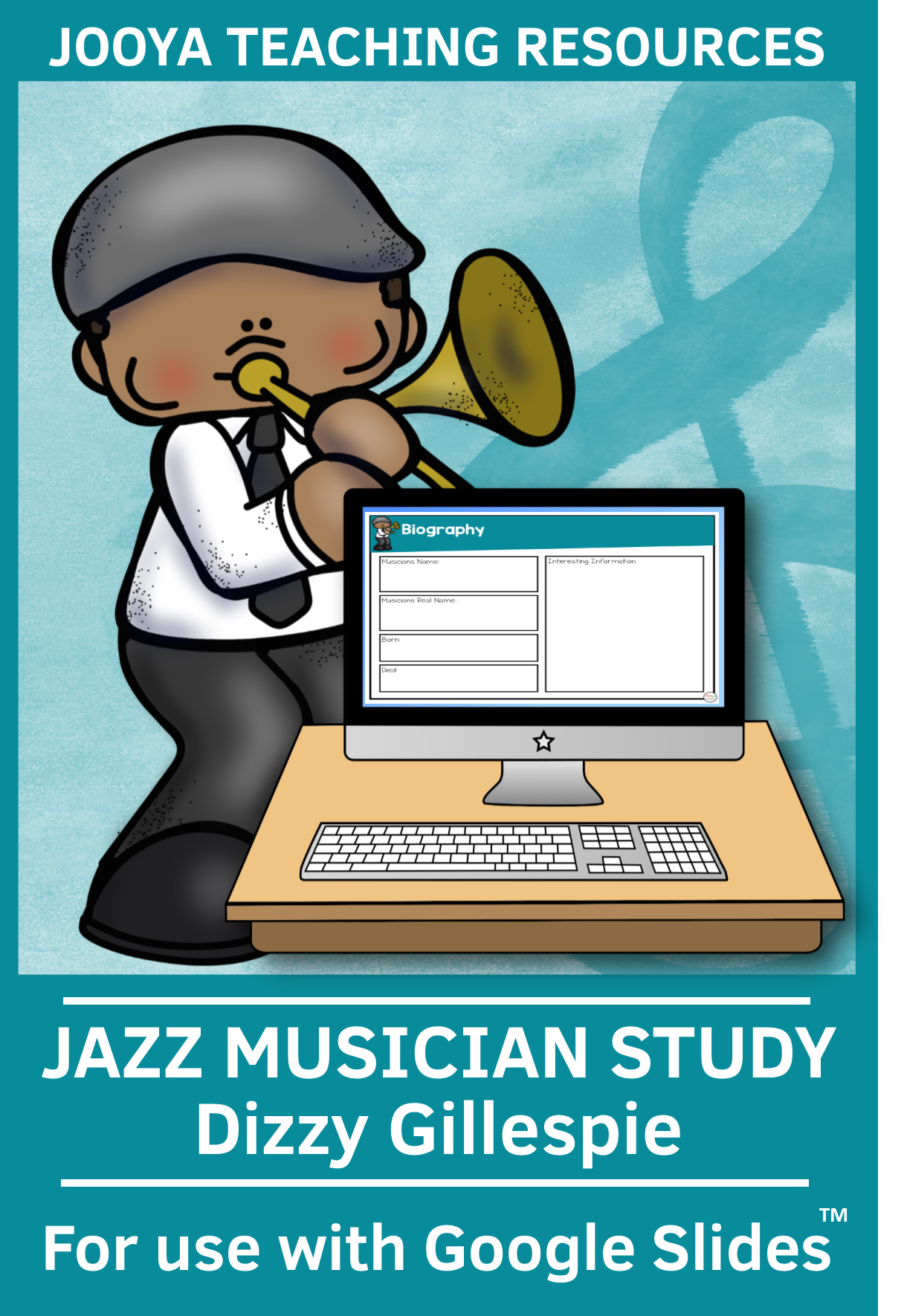 Pin On Elements Of Music Resources