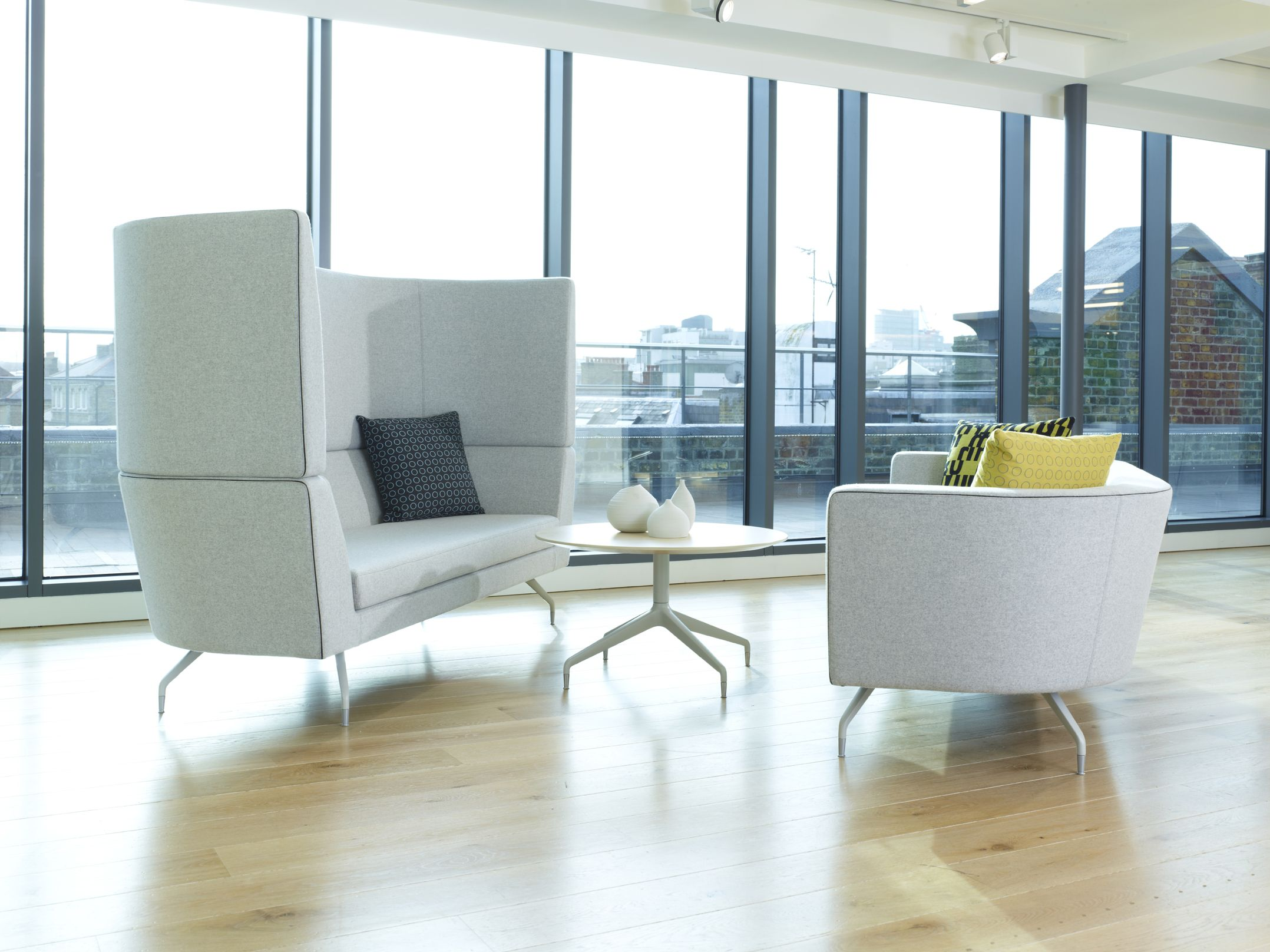 Modular Living Room Furniture Uk 127 Best Images About Breakout Collaborative Spaces On Pinterest