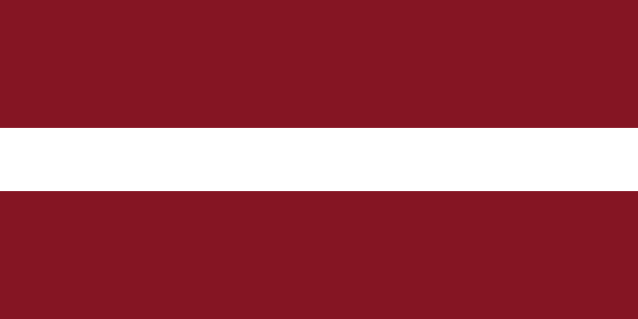 latvian flag pictures